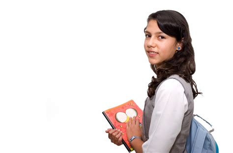 How To Be A Student exchange students find school easy student abroad magazine