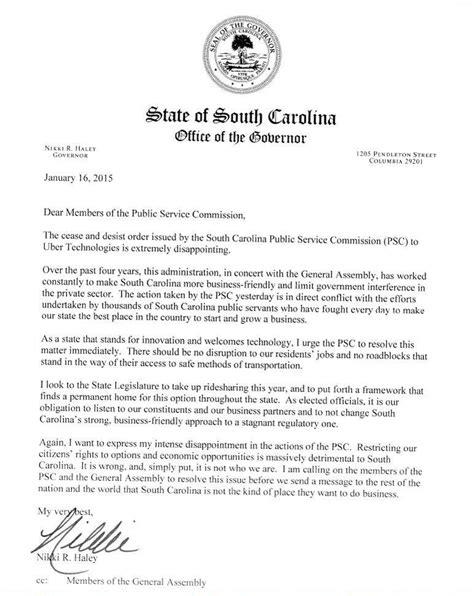 bank certification letter for immigration purposes 28 certification letter uber certification letter