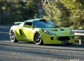 Lotus Exige 1 8 Lotus Exige 1 8 Pictures Photo 7