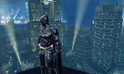tdkr apk the rises android apk the