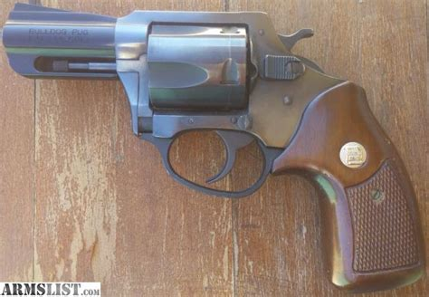 pugs for sale in reno nv armslist for sale 1st charter arms bulldog pug 44 special da revolver