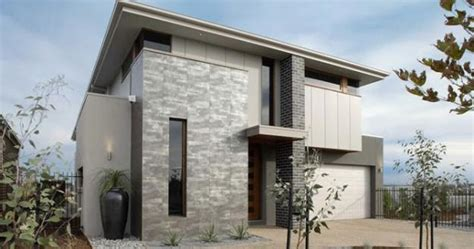home design ideas 2012 new home designs latest islamabad homes designs pakistan
