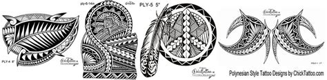 one of a kind tattoo designs one of a custom designs tattoos