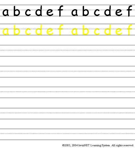 printable writing worksheets grade 1 worksheet for grade 1 writing if i were the principal