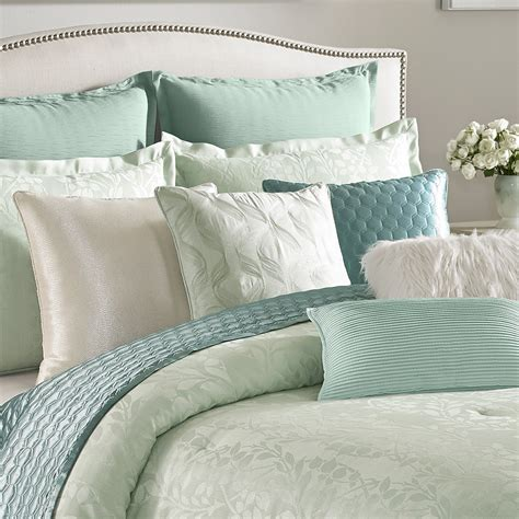 candice comforter sets candice reminisce comforter set from beddingstyle