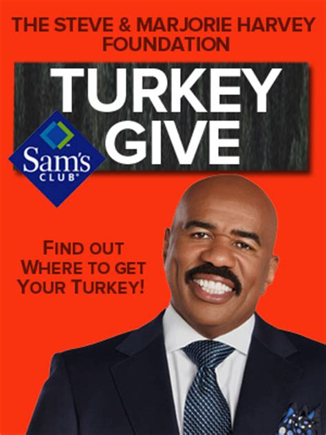 Steve Harvey Holiday Giveaway - untitled document www themorningmouth com