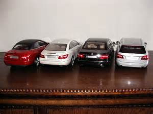 Mercedes Collection Mercedes Collection Mercedes Toys Mercedes Diecast