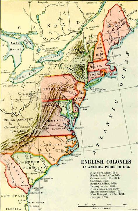 american map before colonization 25 best ideas about colonial america on