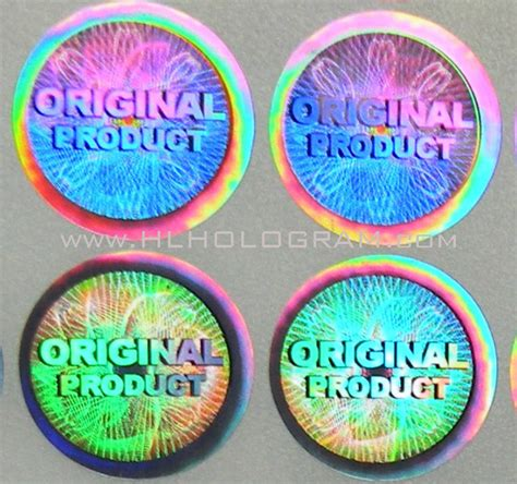 printable hologram stickers security hologram sticker hologram labels hologram