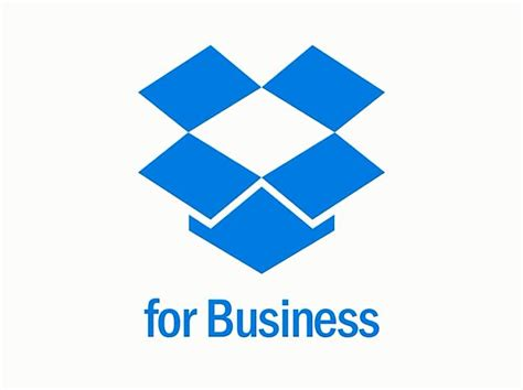 dropbox for business pin youtube apis search explained on pinterest