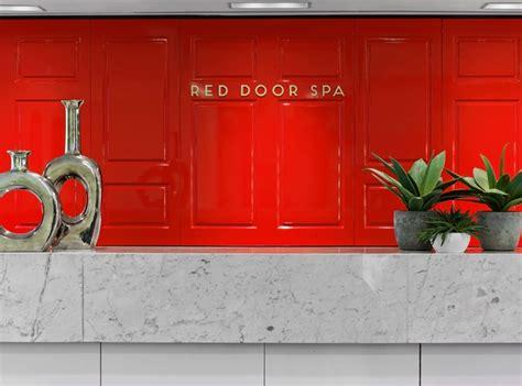 Door Spa Galloway Nj by The Door Salon Spa In Galloway Nj 08205 Citysearch