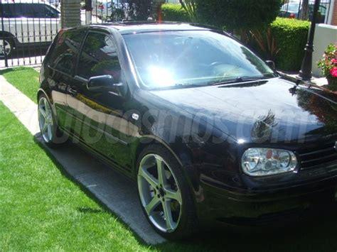 venta de carros en queretaro venta de carros en queretaro newhairstylesformen2014 com