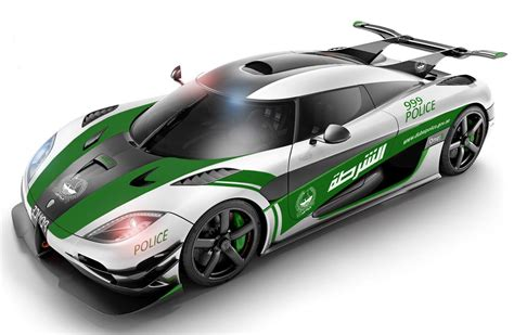 koenigsegg cars pushing the porsche ink and wraps on pinterest