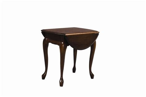 Drop Leaf End Table Drop Leaf End Table Drop Leaf End Table Plymouth Furniture Awesome Vintage American Drop Leaf