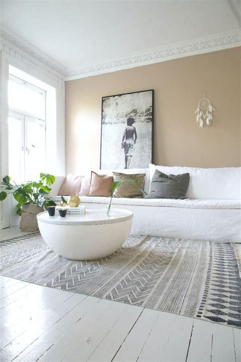 woonkamer kleuren voorbeelden woonkamer voorbeelden i love my interior