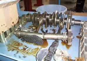 Porsche Boxster 2 7 Engine Problems Www Porscheforum Nl Onderwerp Boxster 2 7 Motoren