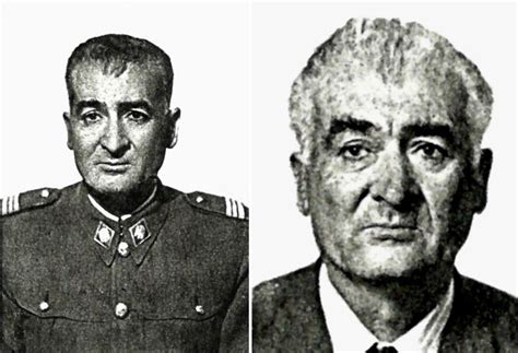 policia infanteria sueldo candelaria don andr 233 s oliva n 250 241 ez 1911 1990 sargento