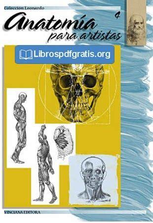 libro de jensen dibujo pdf anatomia para artistas leonardo 4 pdf libros de dibujo en 2019 libros de anatomia anatomia
