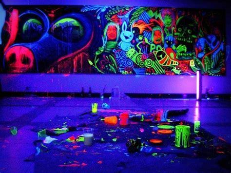 cypress 7 i miss it my blacklight dorm living room black light bedroom decor www pixshark com images