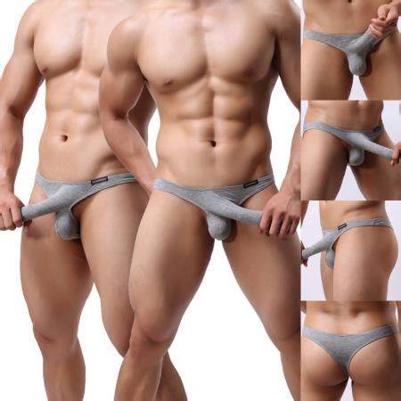 most comfortable type of thong 100 modal men s sexy thongs nightwear comfortable t back