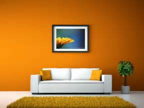 exceptional Small Living Room Furniture Ideas #3: Living-Room-Walls-Wall-Paint-For-Living-Room-Home-Design-Ideas-Mauerfall-colours-for-living-room-walls.jpg