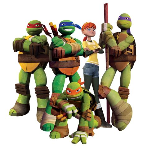 Mutant Turtles Mutant Turtles Nickelodeon