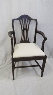 set of 8 mahogany dining chairs antiques atlas