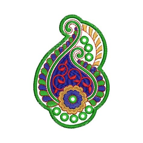 indian design indian embroidery designs 330