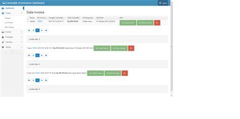 membuat toko online menggunakan php dan mysql pondoksoft download website toko 0nline atau ecommerce