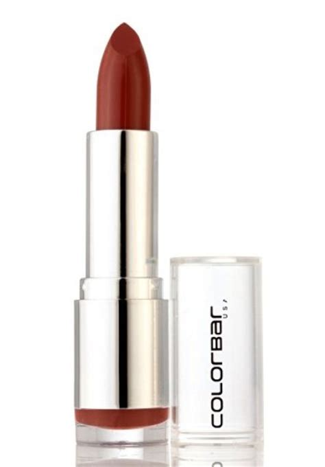 the 10 best peach lipsticks for indian skin indian beauty blog best nude lipsticks for dusky indian skin top 10 with