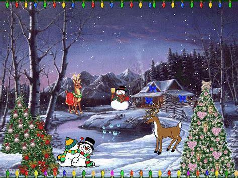 imagenes bonitas de navidad fondo de pantalla fondos de navidad fondos de pantalla en movimiento