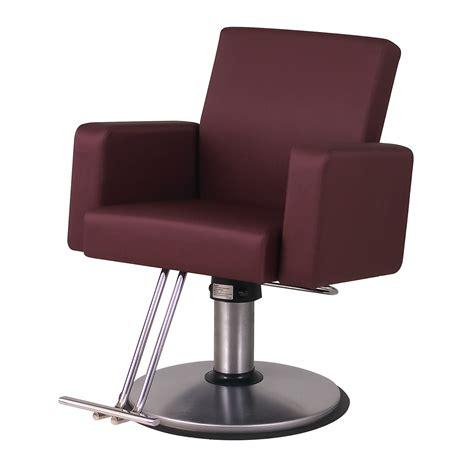 belvedere salon chairs belvedere plush ph11 all purpose reclining salon barber chair