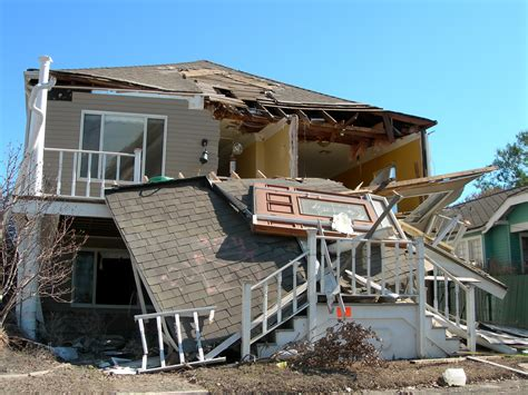 Structure Repair   ASJ