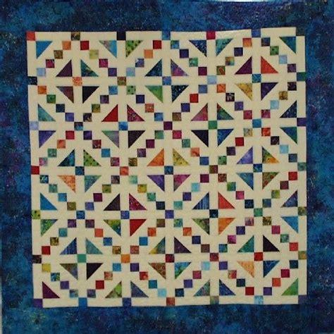 quilt pattern jewel box jewel box quilts i like pinterest