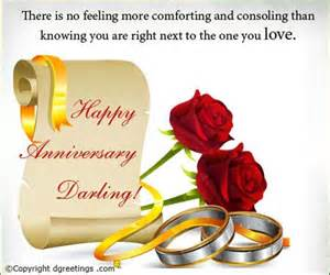 say happy anniversary to your loved ones by sending this beautiful card anniversary cards