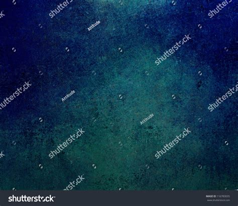 background layout design blue abstract blue background layout design stain stock
