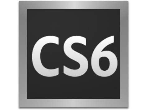 adobe illustrator cs6 release date adobe cs6 master collection top one
