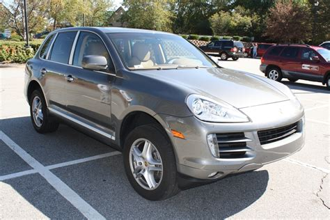 blue book value used cars 2009 porsche cayenne free book repair manuals 2009 porsche cayenne diminished value car appraisal