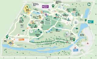 central florida zoo map pef mbp bronx zoo family day pef membership benefits