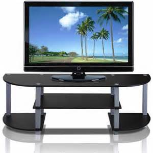 tv stands on furinno 11058 turn s wide tv stand entertainment