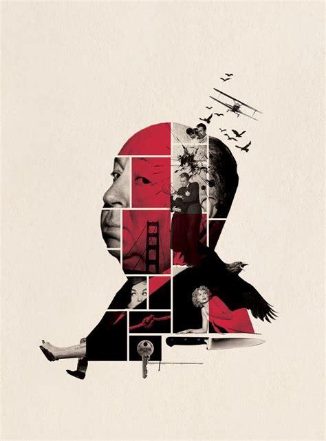 poster collage ideas  pinterest