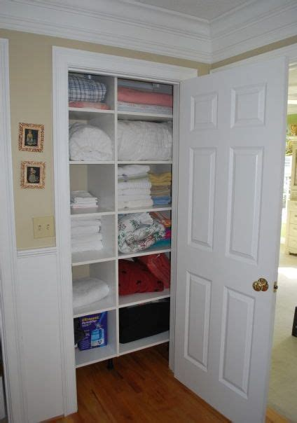 bathroom closet organizer ideas 17 best images about bathroom closet ideas on pinterest