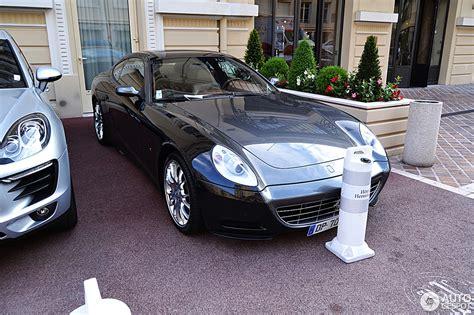 612 sessanta for sale 612 sessanta for sale upcomingcarshq