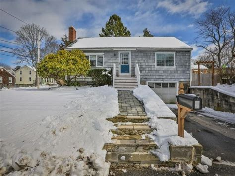 cozy cottage for sale cozy beverly cottage for sale beverly ma patch