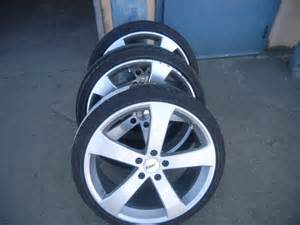 Tires And Rims For Sale By Owner Salvage Tire Rims Tires 2000 Hayward Ca 94545 Usa