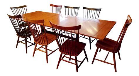 ethan allen kitchen table ethan allen kitchen tables