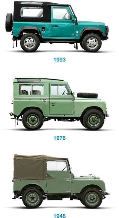 vintage land rover defender 36 best vintage land rover ads art images on pinterest