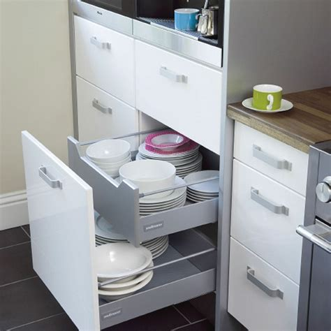 Kitchen Drawers For Dishes Dish Drawer My Future Kitchen