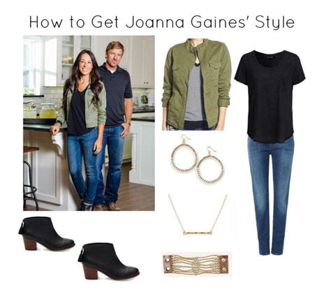 joanna gaines hair products joanna gaines hair products joanna gaines family dark