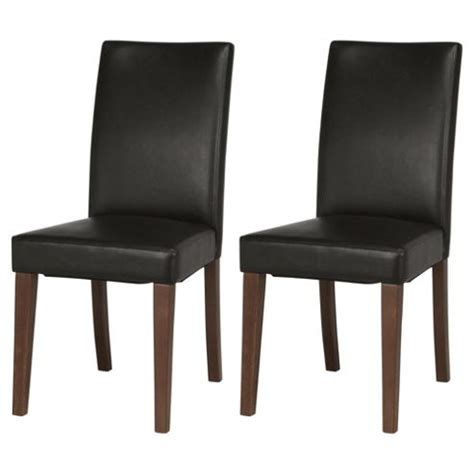 buy banbury pair of chairs from our dining chairs range
